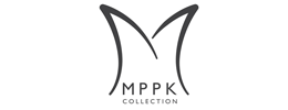 MPPK Collection