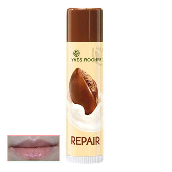 Yves Rocher Lip Balm Repair (392) lipstick