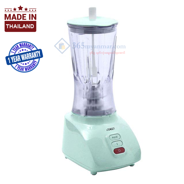 Otto Blender BE 120A