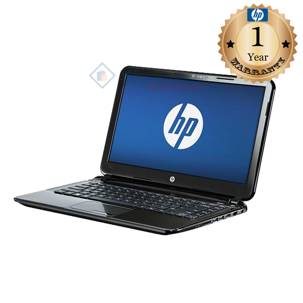 Hp 14-am006TU (Celeron), Gray, Notebook
