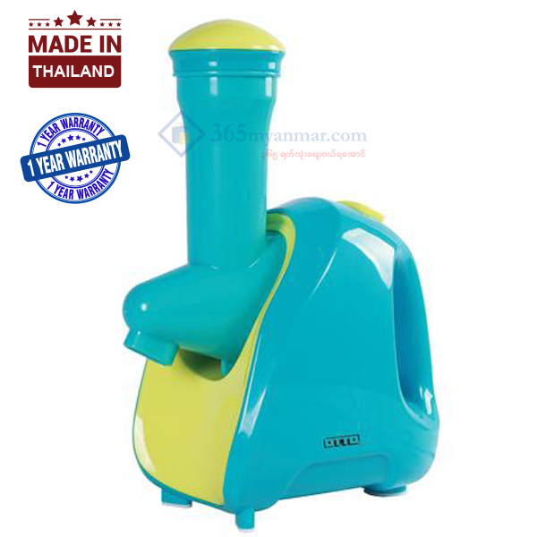 OTTO Icecream Maker BE-345