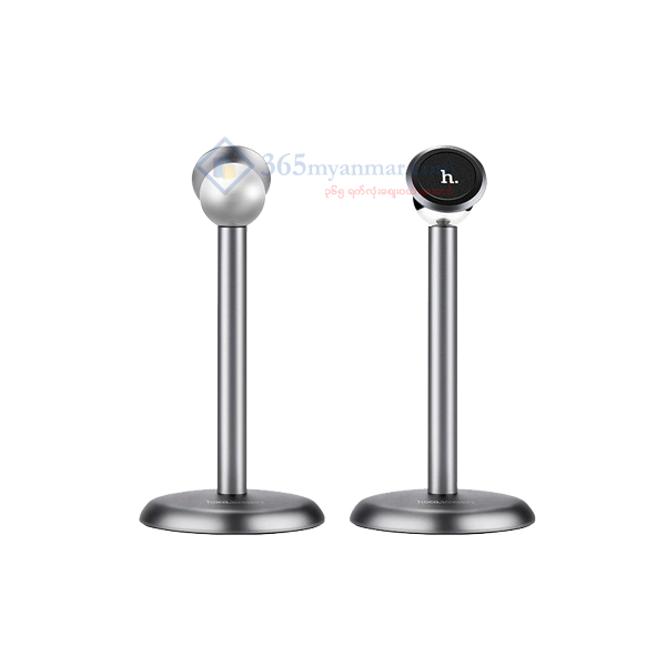 Hoco P2 Magnetic Desktop Holder