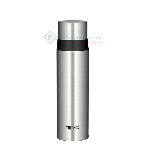 Thermos FFM-500 Bottle With Stopper Tumbler (Cle