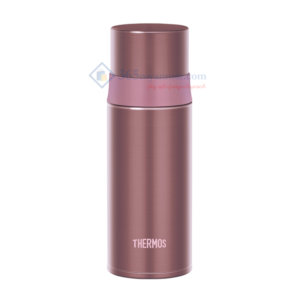 Thermos FFM-350 Bottle With Stopper Tumbler (Pin