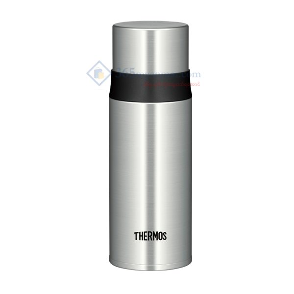 Thermos FFM-350 Bottle With Stopper Tumbler (Sta