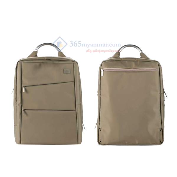 REMAX Double 565 Digital Laptop Bag