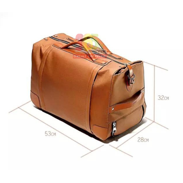 REMAX Travel-618 Bag