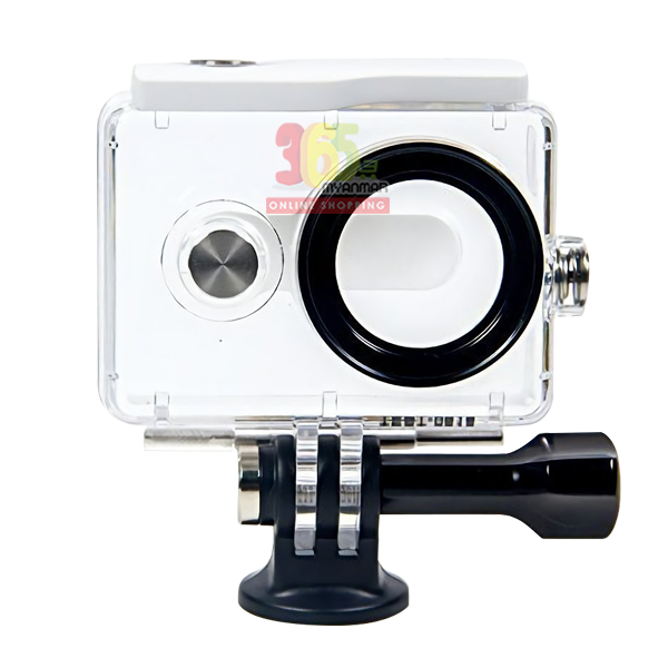 Yi Action camera 1 waterproof café   (091411080)