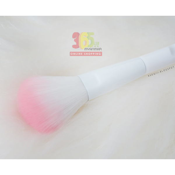 wet n wild Blush Brush EC796 (EC796)