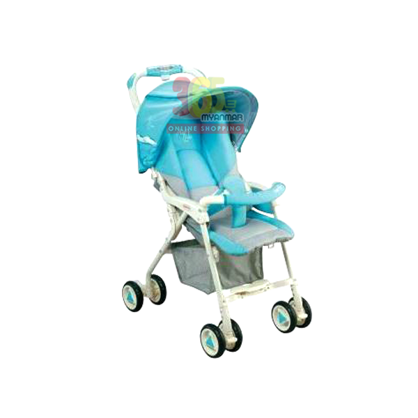 Happiness Baby Stroller ACETS004
