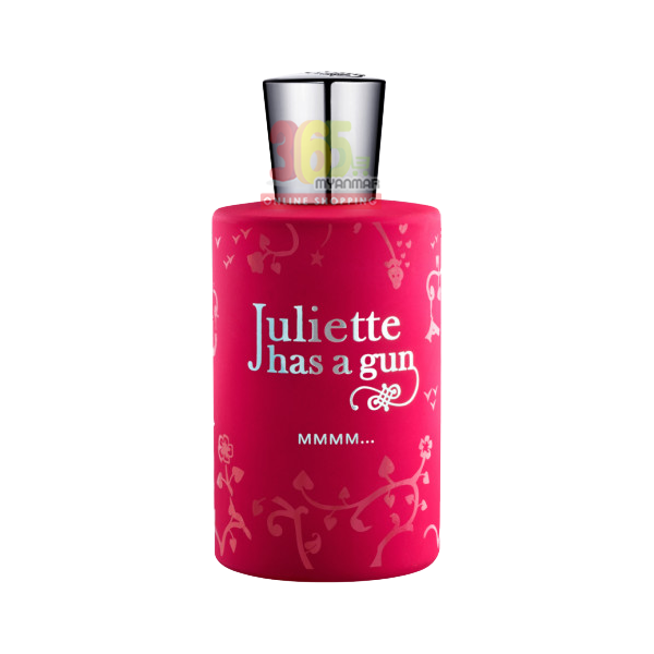Juliette has a gun MMMM... (50ml) (PMM50)