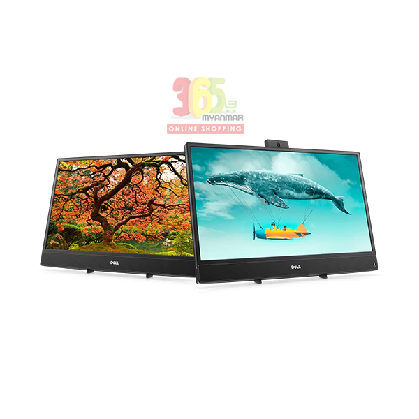 Dell PUN22KBL_1901_101 Inspiron 3277 (AIO) (7th