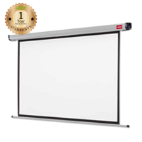 Acer Projection Screen 70 inch