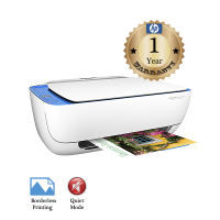 Hp Deskjet 3635 AIO Printer