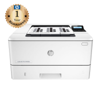 Hp LaserJet pro m402dn Printer (Print Only)