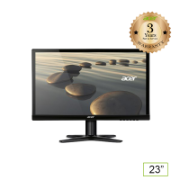Acer Monitor G237HL 23-inches