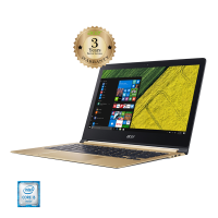 Acer Swift 7 i5 (7th Gen), Notebook, Laptop