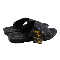 Kangaroo Men's Sandals – ...