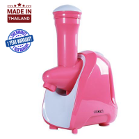 OTTO Ice-cream Maker BE-345