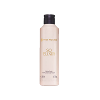Yves Rocher Body Milk So Elixir Relift (66318)