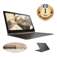 Hp Spectre 7th Gen 13-V113TU (i5), Notebook, Lap
