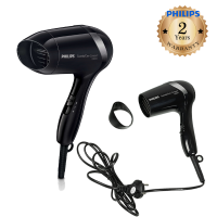 Philips Hair Dryer BHD 001/00