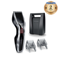 Philips Hair Clipper HC5440/80