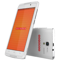 Ooredoo Smart 12 Plus