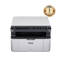 Brother DCP-1510 Printer (Print, Copy and Scan)