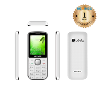 NEWINGS C820S Phone