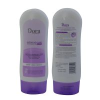 Dora whitening and calming Body lotion 320g
