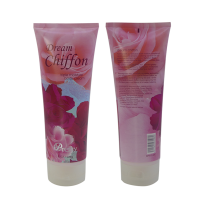Pretty Dream Chiffon Body Cream 226g