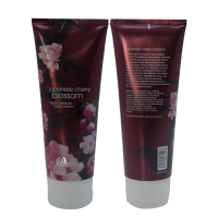 Pretty Japanese Cherry Blossom Body Cream 226g
