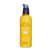 Dabo Honey & Flower Perfect Royal Serum (120