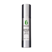 Psyche Agrireline Rejuvenating Serum