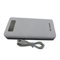 KZ Powerbank