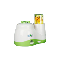 Little Bean Multi-function Food Processo