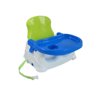 Little Bean Foldable Booster Seat