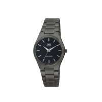 Q & Q Men's Wrist Watch – Q716-412Y
