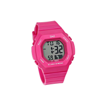 Q & Q Kid For Watch - M137J006Y