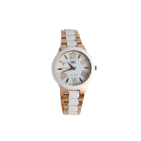 Q & Q Watch For Women F521-007Y
