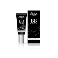 Swiss BB Cream
