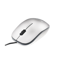 Nobi Mouse NM60-WH