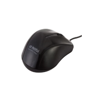 Nobi Mouse NM61