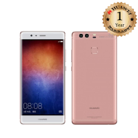 Huawei P9 Rose Gold (RAM 3GB , ROM – 32GB)