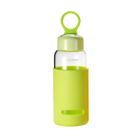 REMAX Orient Glass Bottle (RCUP-08)