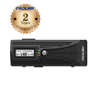 Prolink IPS 1200 Long Time ( Inverter+ UPS )