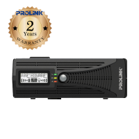Prolink IPS 2400 Long Time (Inverter+UPS)