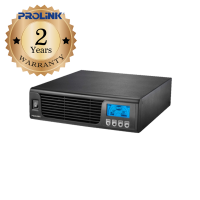 Prolink IPS 5000 Long Time (inverter + UPS)