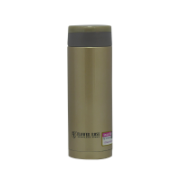 Flower Rose Stainless Steel Vacuum Flask Thermos